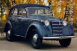 Moskvich 400-452